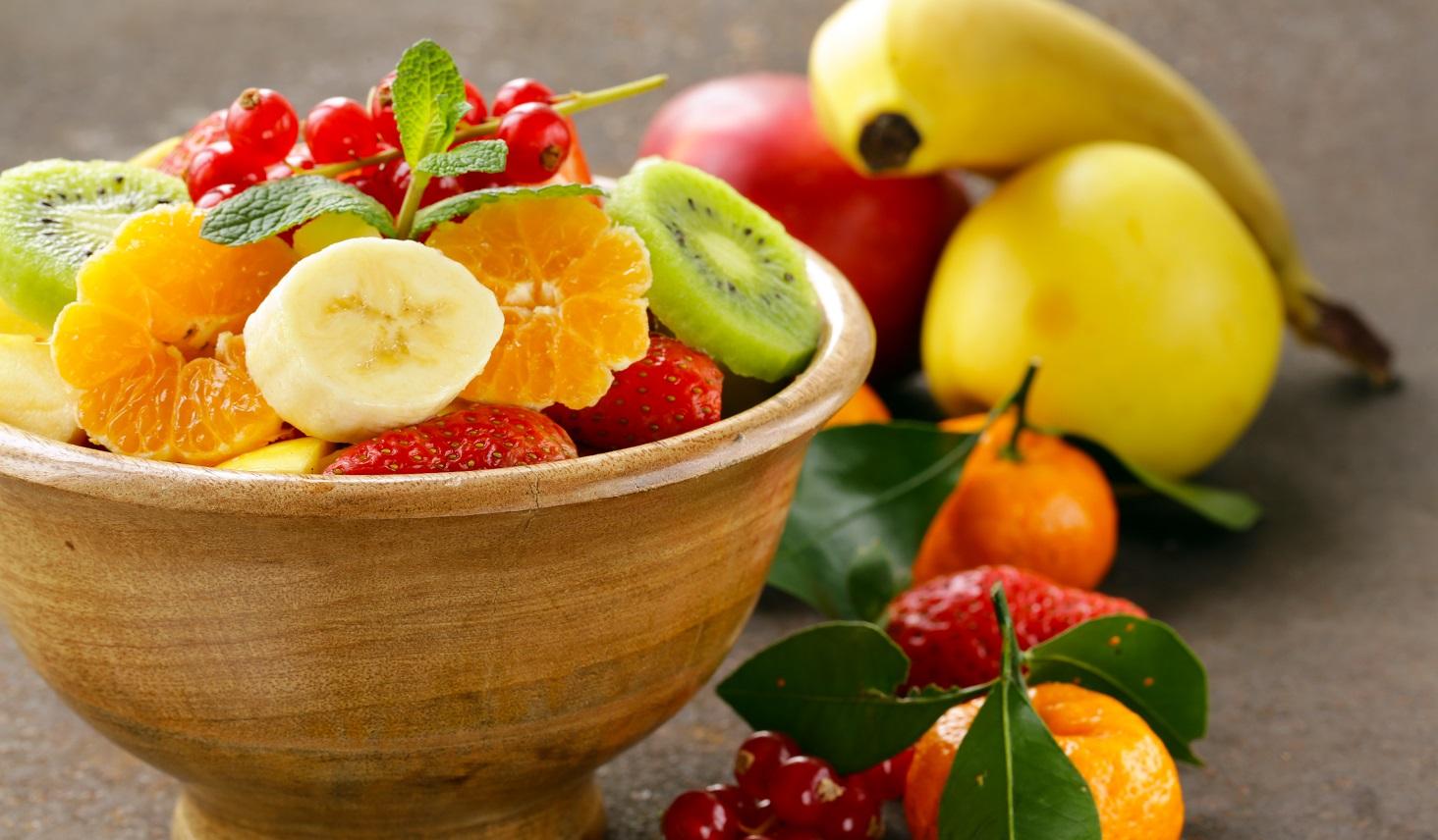 目のセルフプリベンション 自己予防に抗酸化力のあるものを食べる